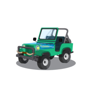 jeep05