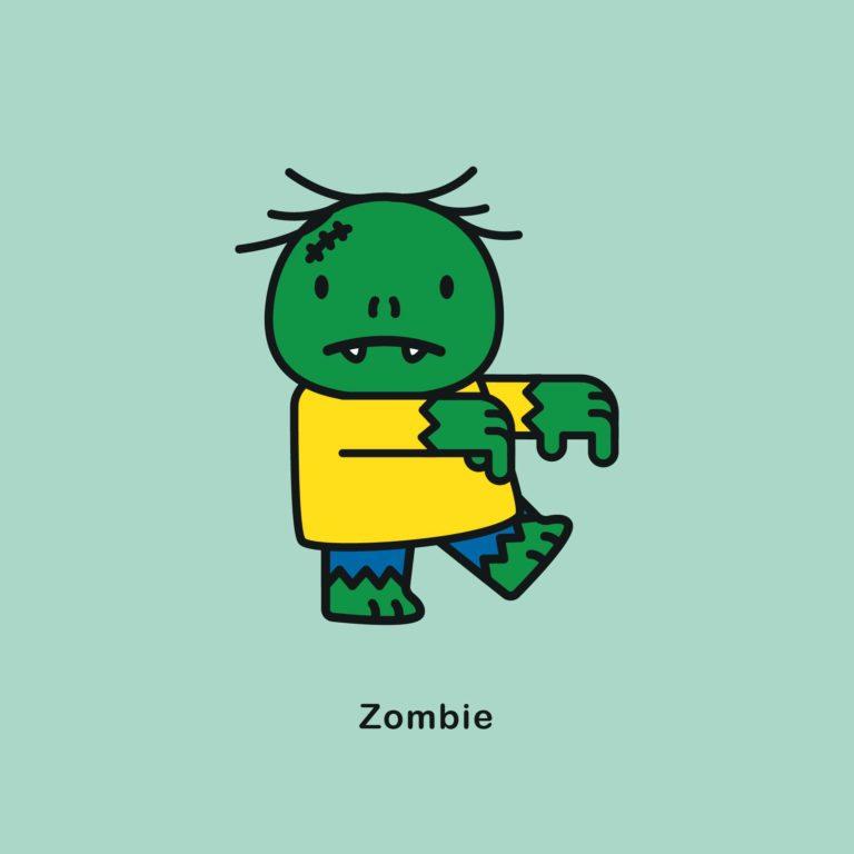zom10
