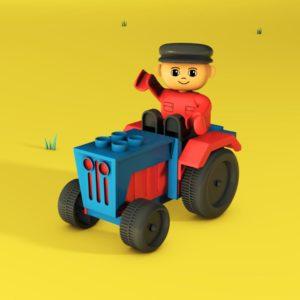 tractor_CC